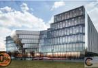 Biuro do wynajęcia, Kraków Podgórze, 182 m² | Morizon.pl | 7883 nr2