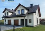 Morizon WP ogłoszenia | Dom na sprzedaż, Piekary, 131 m² | 0985
