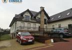Dom na sprzedaż, Modlnica Leśna, 602 m²   Morizon.pl   1560 nr4