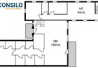 Dom na sprzedaż, Modlnica Leśna, 602 m²   Morizon.pl   1560 nr13