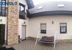 Dom na sprzedaż, Modlnica Leśna, 602 m²   Morizon.pl   1560 nr5