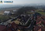 Dom na sprzedaż, Modlnica Leśna, 602 m²   Morizon.pl   1560 nr10