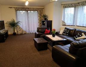 Dom na sprzedaż, Gliwice Bojków, 360 m²