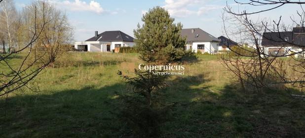 Działka na sprzedaż 2195 m² Toruński Łubianka Pigża - zdjęcie 3