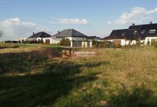 Działka na sprzedaż, Pigża, 2195 m²