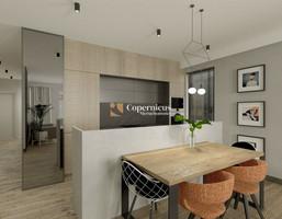 Morizon WP ogłoszenia | Mieszkanie na sprzedaż, Toruń Jakubskie Przedmieście, 38 m² | 2763