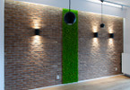Morizon WP ogłoszenia | Mieszkanie w inwestycji Zielone Bemowo, Warszawa, 54 m² | 4426