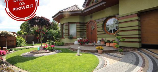 Dom na sprzedaż 200 m² Poznań Poznań-Grunwald Świerczewo - zdjęcie 2
