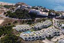 Mieszkanie na sprzedaż, Hiszpania Alicante, 198 m²