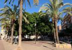 Mieszkanie na sprzedaż, Hiszpania Alicante, 55 m²   Morizon.pl   5137 nr21