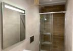 Mieszkanie na sprzedaż, Hiszpania Alicante, 55 m²   Morizon.pl   5137 nr13
