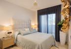 Mieszkanie na sprzedaż, Hiszpania Alicante, 79 m²   Morizon.pl   3524 nr12