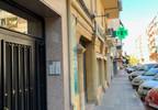 Mieszkanie na sprzedaż, Hiszpania Alicante, 55 m²   Morizon.pl   5137 nr16