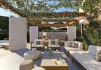 Dom na sprzedaż, Hiszpania Walencja Alicante Orihuela, 195 m² | Morizon.pl | 9617 nr14
