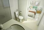 Mieszkanie na sprzedaż, Hiszpania Alicante, 76 m² | Morizon.pl | 8168 nr13
