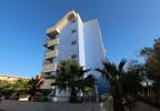 Mieszkanie na sprzedaż, Hiszpania Torrevieja, 63 m² | Morizon.pl | 8933 nr12