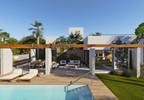 Dom na sprzedaż, Hiszpania Walencja Alicante Orihuela, 195 m² | Morizon.pl | 9617 nr3
