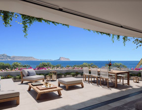 Mieszkanie na sprzedaż, Hiszpania Costa Blanca (Alicante) Benidorm El Albir, 80 m²