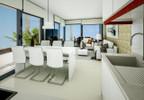Mieszkanie na sprzedaż, Hiszpania Alicante, 76 m² | Morizon.pl | 8168 nr10