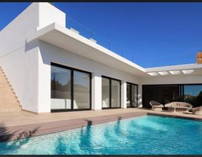 Dom na sprzedaż, Hiszpania Walencja Alicante Ciudad Quesada, 150 m²