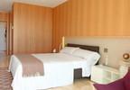 Mieszkanie na sprzedaż, Hiszpania Alicante, 500 m²   Morizon.pl   4058 nr15
