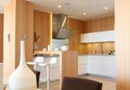 Mieszkanie na sprzedaż, Hiszpania Alicante, 500 m²   Morizon.pl   4058 nr10