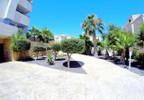 Mieszkanie na sprzedaż, Hiszpania Torrevieja, 63 m² | Morizon.pl | 8933 nr27