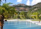 Mieszkanie na sprzedaż, Hiszpania Alicante, 500 m²   Morizon.pl   4058 nr7