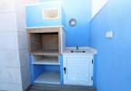 Mieszkanie na sprzedaż, Hiszpania Torrevieja, 63 m² | Morizon.pl | 8933 nr11