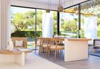 Dom na sprzedaż, Hiszpania Walencja Alicante Orihuela, 195 m² | Morizon.pl | 9617 nr10