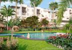 Mieszkanie na sprzedaż, Hiszpania Alicante, 69 m²   Morizon.pl   6254 nr3