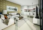 Mieszkanie na sprzedaż, Hiszpania Alicante, 76 m² | Morizon.pl | 8168 nr8