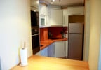 Mieszkanie na sprzedaż, Hiszpania Torrevieja, 63 m² | Morizon.pl | 8933 nr16