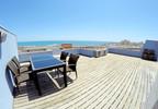 Mieszkanie na sprzedaż, Hiszpania Torrevieja, 63 m² | Morizon.pl | 8933 nr9
