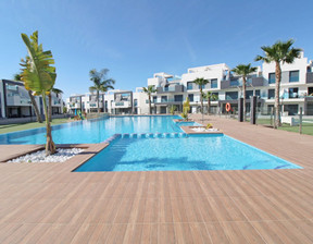 Dom na sprzedaż, Hiszpania Walencja Alicante Guardamar Del Segura, 70 m²