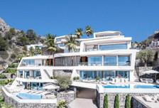 Dom na sprzedaż, Hiszpania Alicante, 300 m²