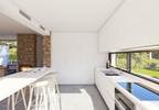 Dom na sprzedaż, Hiszpania Walencja Alicante Orihuela, 195 m² | Morizon.pl | 9617 nr11