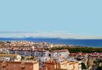 Mieszkanie na sprzedaż, Hiszpania Torrevieja, 63 m² | Morizon.pl | 8933 nr7
