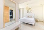 Mieszkanie na sprzedaż, Hiszpania, 86 m²   Morizon.pl   0640 nr13