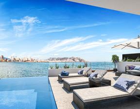 Mieszkanie na sprzedaż, Hiszpania Alicante, 297 m²