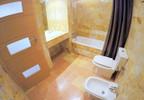 Mieszkanie na sprzedaż, Hiszpania Torrevieja, 63 m² | Morizon.pl | 8933 nr24