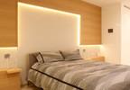 Mieszkanie na sprzedaż, Hiszpania Alicante, 500 m²   Morizon.pl   4058 nr12