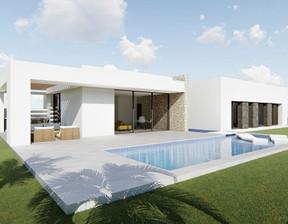 Dom na sprzedaż, Hiszpania Alicante, 197 m²