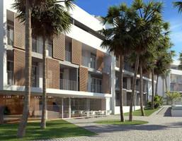 Morizon WP ogłoszenia | Mieszkanie na sprzedaż, Hiszpania Alicante, 98 m² | 7566