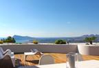 Mieszkanie na sprzedaż, Hiszpania Alicante, 500 m²   Morizon.pl   4058 nr8