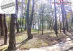 Działka na sprzedaż, Cierpice, 911 m² | Morizon.pl | 6044 nr3