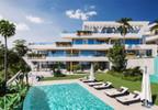 Mieszkanie na sprzedaż, Hiszpania Malaga, 206 m²   Morizon.pl   9648 nr4