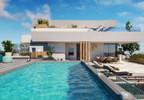 Mieszkanie na sprzedaż, Hiszpania Malaga, 206 m²   Morizon.pl   9648 nr5