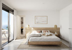Mieszkanie na sprzedaż, Hiszpania Murcja, 64 m²   Morizon.pl   9535 nr9