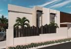 Dom na sprzedaż, Hiszpania Andaluzja, 552 m² | Morizon.pl | 4376 nr13